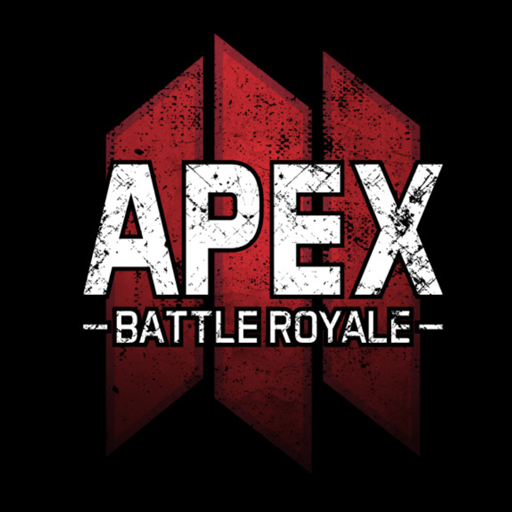 Companion Apex legends