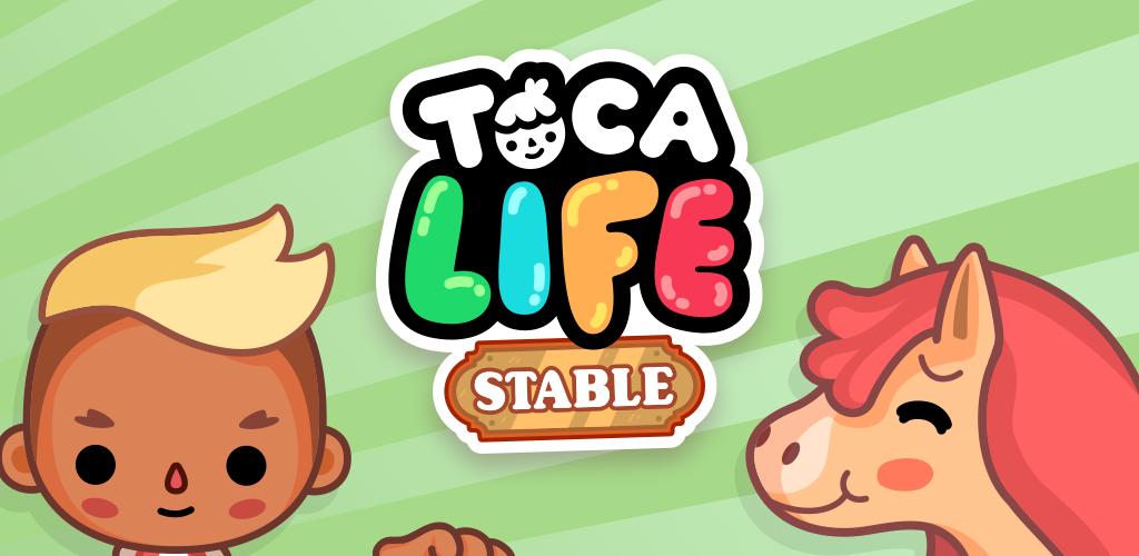 toca life stable apk indir