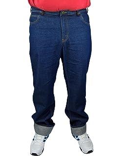 Den Jeans In 5 Pocket Größen Herren 606264666870XlXxl 8m0vNnw