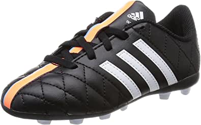 scarpe calcio adidas questra