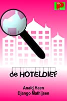 De hoteldief
