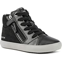 Geox J Gisli Girl C, Shoes Fille