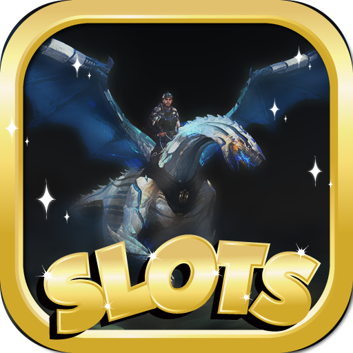 slots-machines-dragon-edition-blitz-of-jackpot-fury-for-kindle