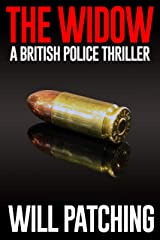 The Widow: A British Police Thriller (Deadly Inspirations Book 1) Kindle Edition