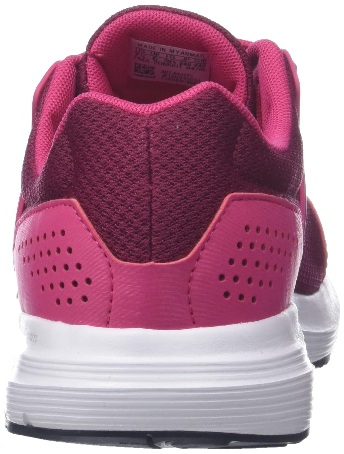 Adidas Galaxy 4, Scarpe da Corsa Donna 2 spesavip