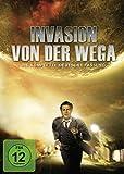 Invasion von der Wega - Die komplette deutsche Fassung