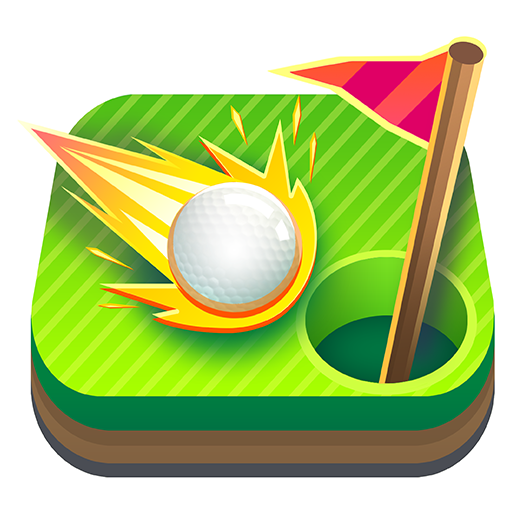 Mini Golf MatchUp -