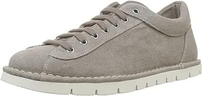 Frau Sneakers, Sneaker a Collo Alto Uomo