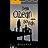 Dem Ozean so nah (Die Danny-Trilogie 3)