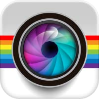 HDR - Stickers, Collage, Photo Editor
