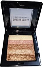 Sivanna Shimmer Highlighter, 02