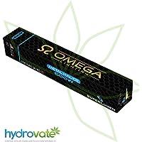 600W METAL HALIDE BULB MH, Hydroponics, Grow Tent, Light kit, 600w OMEGA LIGHTING