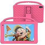Tableta de juguete para niños, de 7 pulgadas, IPS, pantalla HD, Wi-Fi, QuadCore, Android 10.0 Pie, certificado GMS, 2 GB + 32