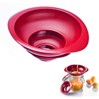 Westmark Imbuto  Colore Rosso