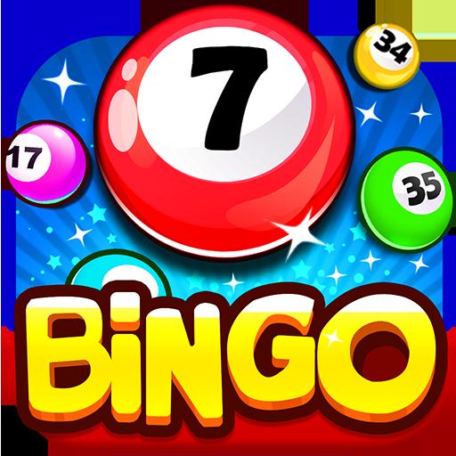 nlose Bingo-Spiele (Freunde Halloween-szenen)