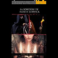 La sorcière de North Berwick