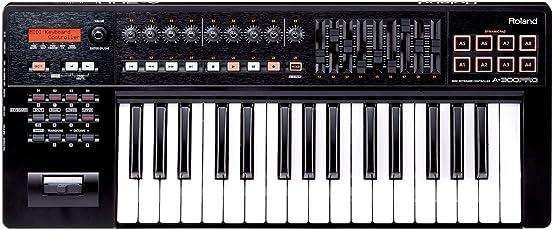 Roland A-300 PRO-R 32-Keys MIDI Keyboard Controller