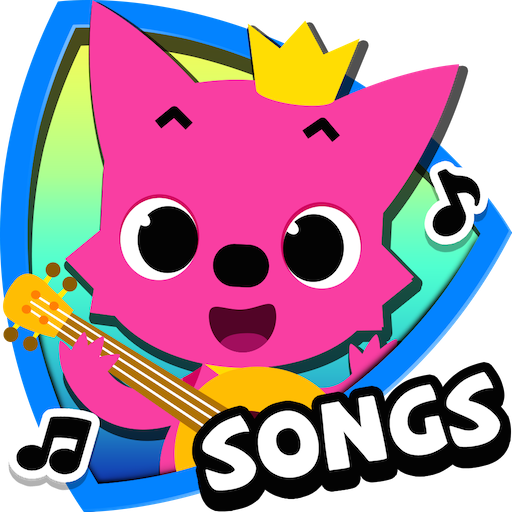 best-kids-songs-with-pinkfong