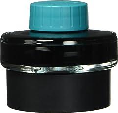 Lamy Bottle Ink, Turquoise