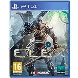 Elex - Playstation 4 (PS4)