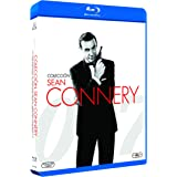 Bond: Sean Connery Collection Blu-Ray [Blu-ray]