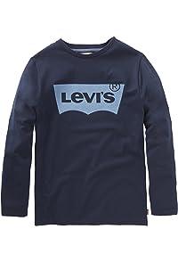 15f7f9c606f Camisetas de manga larga Comprar por categoría