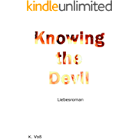 Knowing the Devil