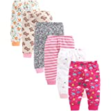 EIO® New-Born Baby Boys and Baby Girls Kids Combo Packs