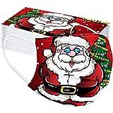 Reni Wiederverwendbare Gesichtsbedeckung f/ür Unisex 3D-gedruckte Bandanas Outdoor-Motorrad Mundschutz Stretching Strap Schutz f/ür Mund und Nase Waschbare Gesichtsschals