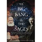 The Big Bang and The Sages: Modern Science Catches Up With The Ancient Purāṇas