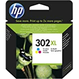 Hewlett Packard 946473 Cartuccia d'Inchiostro, Multicolore
