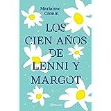Los cien años de Lenni y Margot (Planeta Internacional)