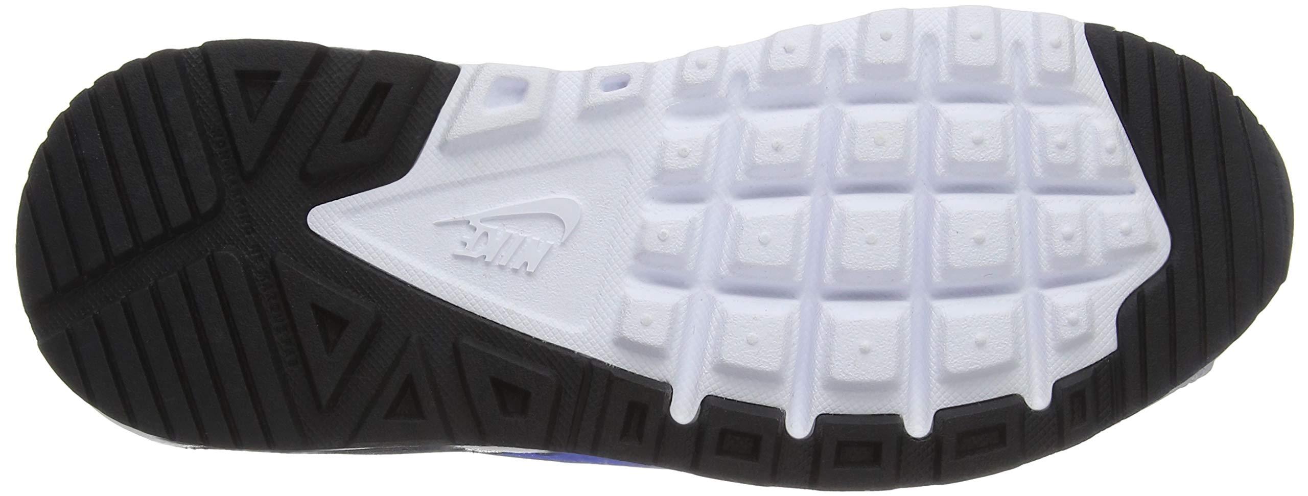 2206c36d7cc0a Nike Air Max Command Flex (GS)