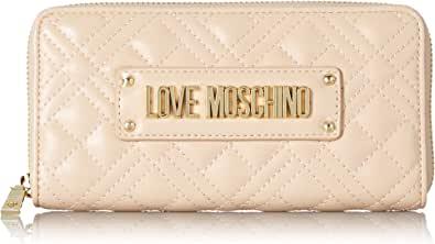 Love Moschino Jc5600pp1a, Portafoglio Donna