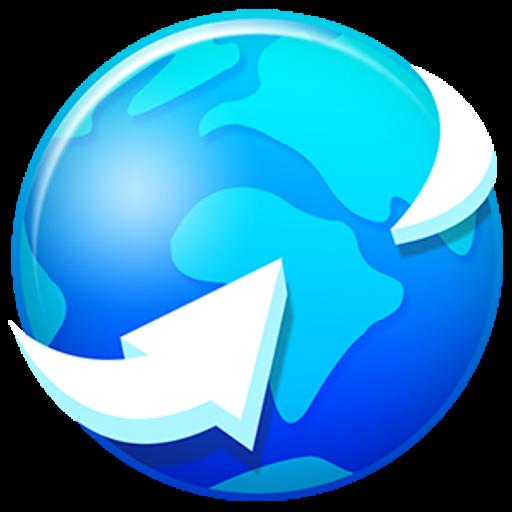 Keenow VPN - Premium Plan - App-vpn-firewall