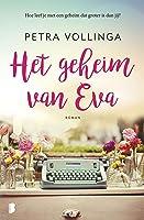 Het geheim van Eva: Hoe leef je met een geheim dat groter is dan jij?