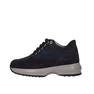 scarpe hogan bambino 30