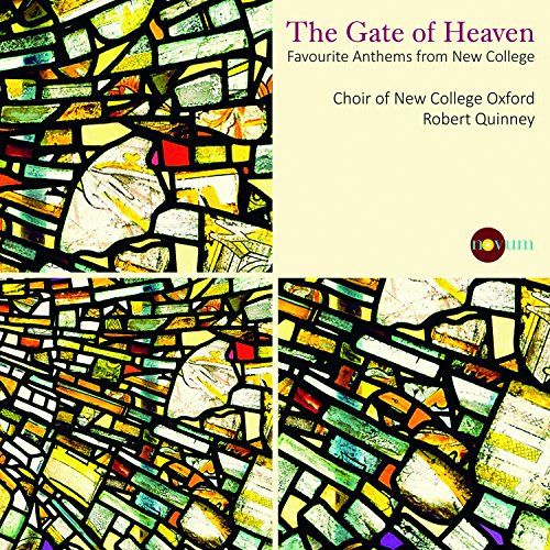 the-gate-of-heaven-favourite-anthems-from-new-college-oxford-choir-of-new-college-oxford-robert-quin