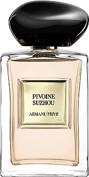 Giorgio Armani Prive Pivoine Suzhou Eau de Toilette For Women, 100 ml