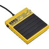Korg PS-1 Pédale switch Noir