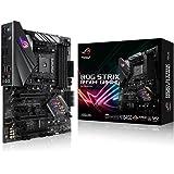 PB ASUS AM4 ROG STRIX B450-F GAMING ATX, 4XDDR4 2933 SATA3 USB3.0