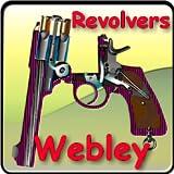 Webley service