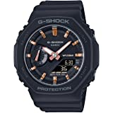 Casio Analogique-numérique GMA-S2100-1AER