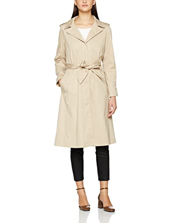 71IiMDAK9kL._UX342_ filippa k women's aubry trench coat amazon co uk clothing,Filippa K Womens Clothing