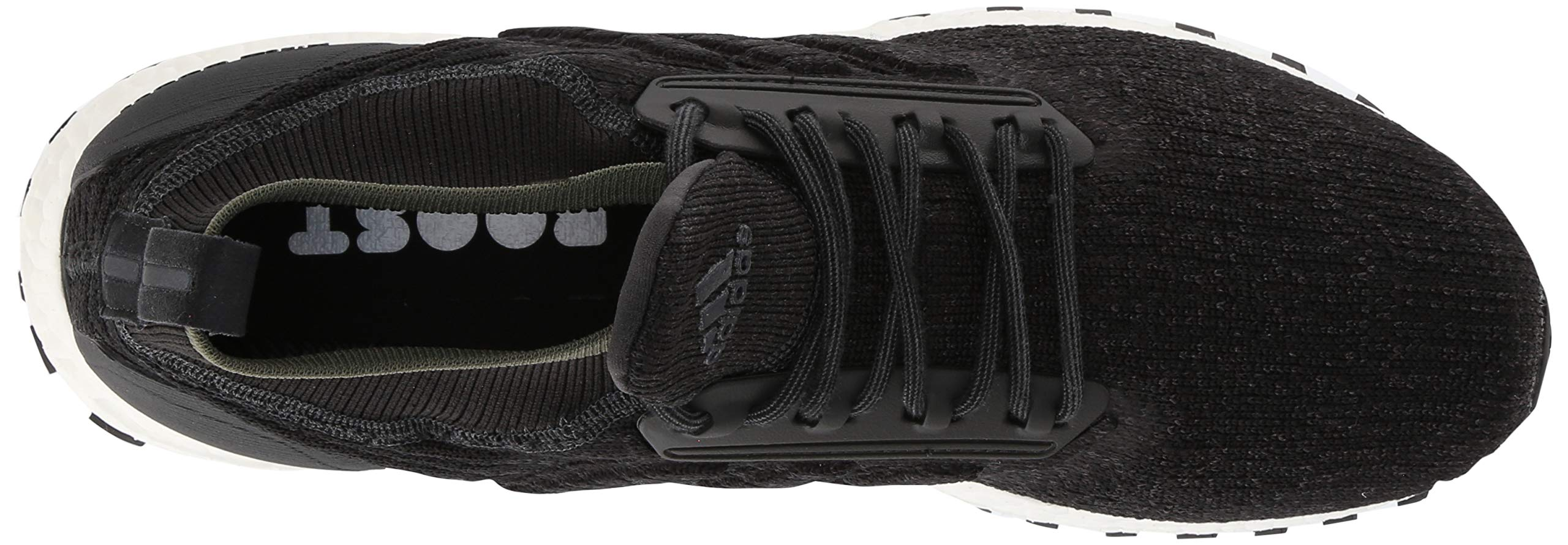 71IinvBiyGL - adidas Men's Ultraboost All Terrain Running Shoe