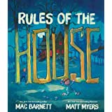 Rule Of The House