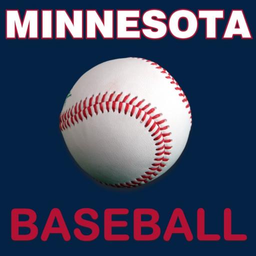 Minnesota Baseball News (Kindle Tablet Edition) Baseball-mobile Minnesota Twins