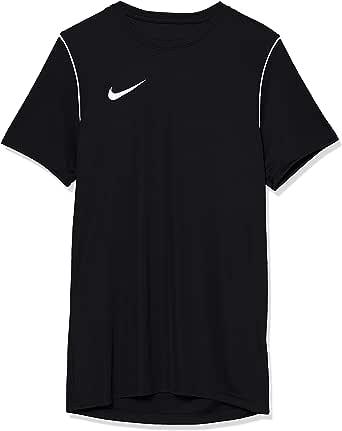 NIKE Men's M Nk Dry Park20 Top Ss T-Shirt