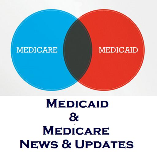Medicaid Medicare News