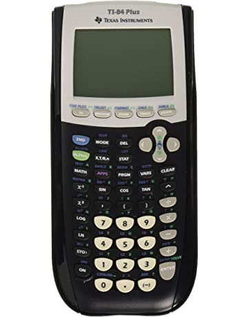 Graphing Calculators: Buy Graphing Calculators Online at Best Prices